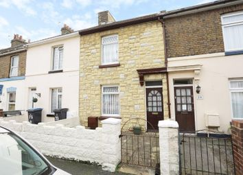 Thumbnail 2 bed property for sale in Odo Road, Dover