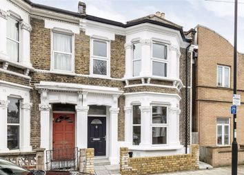 3 bed property for sale in Morval Road, London SW2