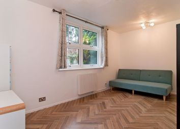 Thumbnail 1 bed flat for sale in Spencer Mews, Hammersmith, London