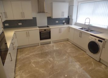 Thumbnail 4 bed town house to rent in Newfoundland Terrace, Brecon Road