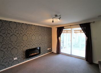 Thumbnail 2 bed semi-detached house to rent in Browning Close, Blacon, Chester