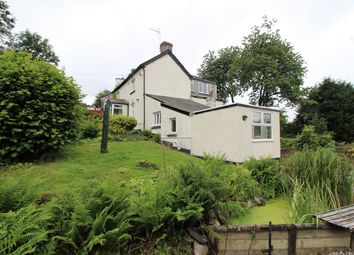 Thumbnail 3 bed detached house for sale in Polyphant, Launceston