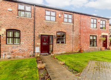 Thumbnail 3 bed barn conversion for sale in Bradshaw Hall Fold, Bolton