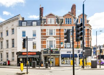 Thumbnail Terraced house for sale in Fulham Road, London