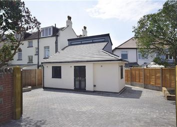 Thumbnail 2 bed detached house for sale in Guinea Lane, Fishponds, Bristol