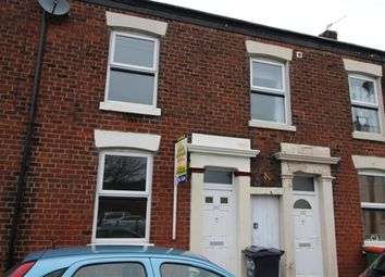 2 bed property for sale in Villiers Street, Preston PR1