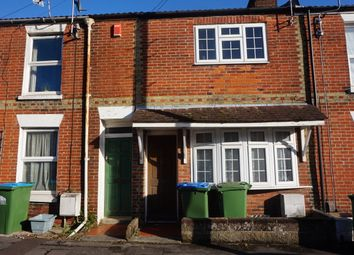 Thumbnail 2 bed detached house to rent in Methuen Street, Southampton