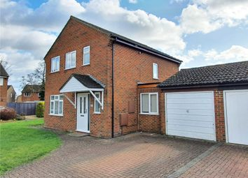 4 bed detached house for sale in Eden Way, Bicester OX26