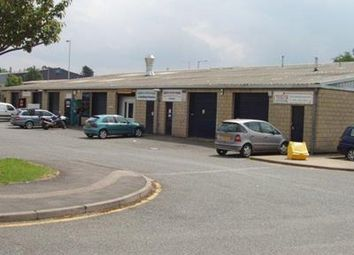 Thumbnail Light industrial to let in Smeed Dean Centre, Castle Road, Eurolink, Sittingbourne, Kent