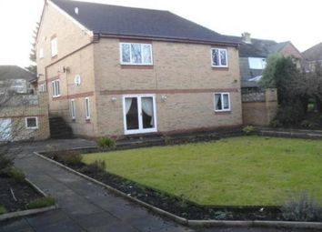 Thumbnail 6 bed detached house for sale in Highlands Close, Great Horton, Bradford