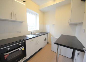 Thumbnail Studio to rent in Alma Road, Portswood, Southampton