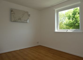 Thumbnail 1 bed flat for sale in Hobart Lane, Hayes