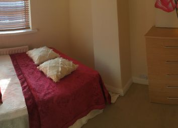 Thumbnail Room to rent in Room 4, 58 Horsely Road, High Heaton