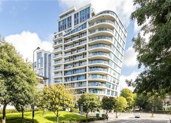 Thumbnail 1 bed flat for sale in Visage Apartments, Winchester Road, Swiss Cottage