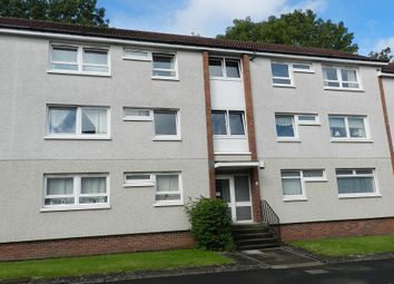 Thumbnail 1 bed flat to rent in Maxwell Grove, Pollokshields, Glasgow - Available 7th August!