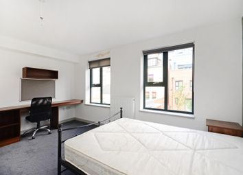 Thumbnail Room to rent in Room 4, 35 Dun Fields, Dunfields, Kelham Island, Sheffield