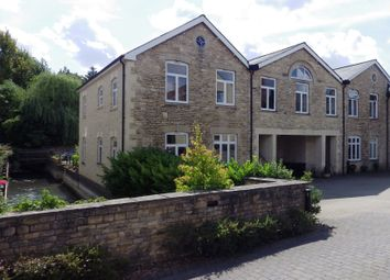 Thumbnail 2 bed flat to rent in Woodford Mill, Witney, Oxfordshire