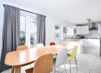 Thumbnail 2 bed end terrace house for sale in Brixham Crescent, Ruislip, Middlesex
