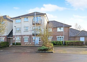 2 bed flat for sale in Dairy Court, 50 Charlton Road, Andover SP10