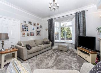 Thumbnail 3 bedroom semi-detached house for sale in Mansel Street, Gowerton, Swansea