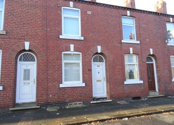 Thumbnail 2 bedroom property to rent in Manor Road, Wakefield