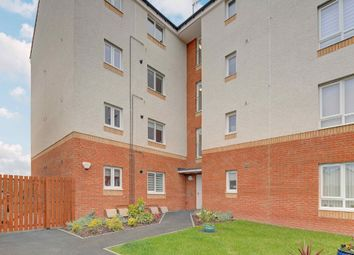 Thumbnail 2 bed flat to rent in Forge Crescent, Bishopton, Renfrewshire