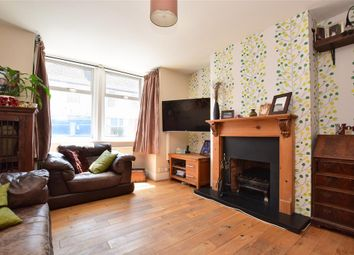Thumbnail 3 bed semi-detached house for sale in Bentsbrook Road, North Holmwood, Dorking, Surrey