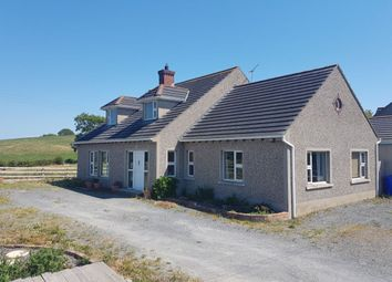 Thumbnail 5 bed detached house for sale in Abbacy Road, Portaferry