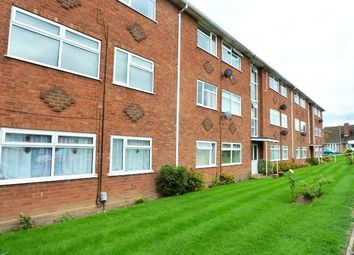 Thumbnail 2 bed flat to rent in Gail Park, Wolverhampton