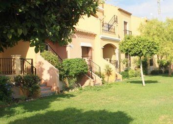 Thumbnail 2 bed apartment for sale in Las Ramblas, Villamartin, Alicante, Spain