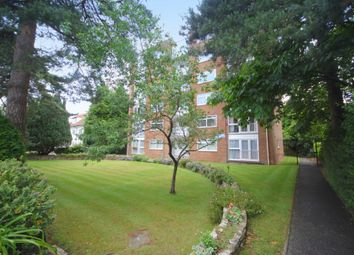 Thumbnail 1 bedroom flat for sale in Branksome, Poole, Dorset