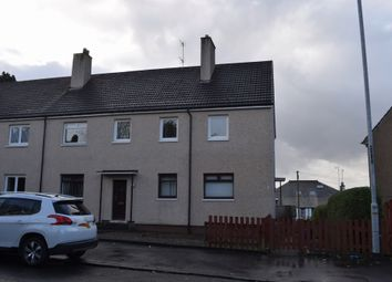 3 bed flat for sale in 70 Kinross Avenue, Cardonald, Glasgow G52
