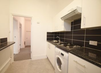 Thumbnail 2 bedroom flat for sale in Rowsley Avenue, London