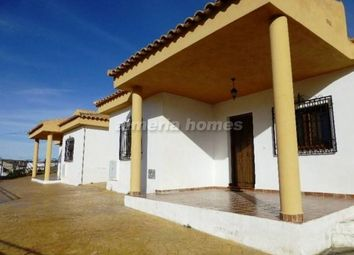Thumbnail 6 bed villa for sale in Villa Morada, Seron, Almeria