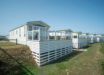 Thumbnail 2 bed property for sale in Selsey