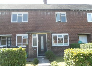Thumbnail 3 bedroom town house to rent in Sherbourne Avenue, Netherton, Liverpool
