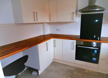 Thumbnail 3 bed maisonette to rent in Purbrook House, Roehampton