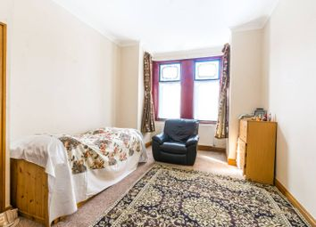 Thumbnail 5 bed property for sale in Shrewsbury Road, Forest Gate
