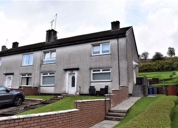 2 bed flat for sale in 210, Grieve Road, Greenock, Renfrewshire PA16