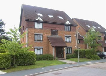 Thumbnail 1 bed duplex to rent in Tintagel, Woking