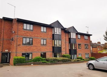 2 bed flat to rent in Temple, Ash Street, Northampton NN1