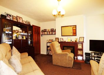 Thumbnail 3 bed terraced house for sale in Tennyson Road, Colne