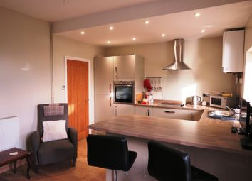 Thumbnail 2 bed terraced house for sale in West Terrace, Penarth