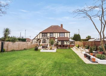 5 bed property for sale in The Avenue, Fareham PO14