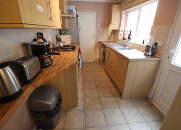 4 bed property to rent in Brighton Road, Earley, Reading RG6