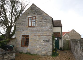 Thumbnail 2 bed cottage to rent in Grange Road, Bidford On Avon