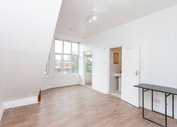 Thumbnail 1 bedroom flat to rent in High Street, London