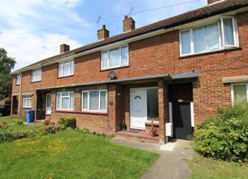 Thumbnail 2 bed terraced house to rent in Chaucer Road, Sittingbourne