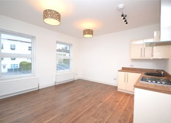 Thumbnail 2 bedroom flat for sale in Stanhope Road, North Finchley, London