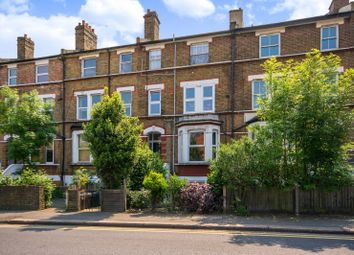 Thumbnail 1 bed flat for sale in Penge Road, Anerley